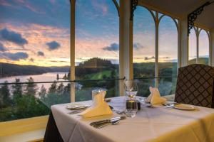 Lake Vyrnwy Hotel & Spa (39 of 200)