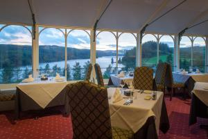 Lake Vyrnwy Hotel & Spa (40 of 200)