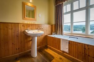 Lake Vyrnwy Hotel & Spa (37 of 200)