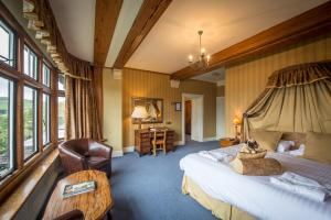 Lake Vyrnwy Hotel & Spa (38 of 200)