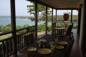 Cabier Ocean Lodge (30 of 66)