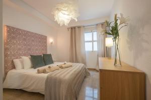 obrázek - Activa Suite Home Hostel