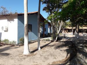 Armonia Lagoa Paraiso, Guest houses  Jijoca de Jericoacoara - big - 31
