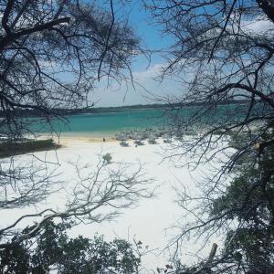 Armonia Lagoa Paraiso, Penziony  Jijoca de Jericoacoara - big - 44
