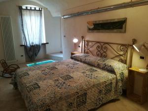 B&B Casa Norida - AbcAlberghi.com
