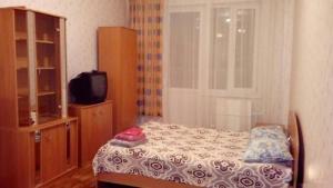 Apartment Karamzina 14 - Mramornyy Kar'yer