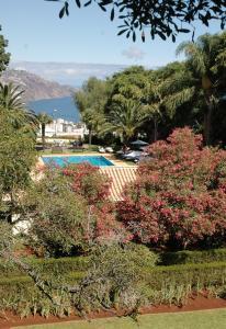 Quinta da Bela Vista (3 of 63)