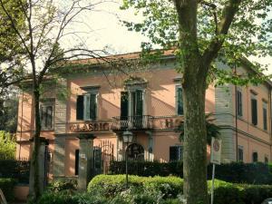 Classic Hotel - AbcAlberghi.com