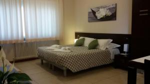 Residenza Prometti - AbcAlberghi.com