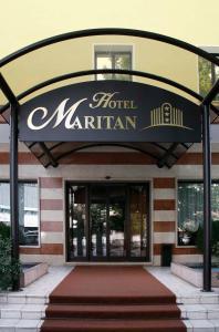 Hotel Maritan - AbcAlberghi.com
