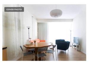 obrázek - Designed Flat in Netanya Central