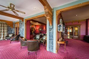 Lake Vyrnwy Hotel & Spa (22 of 200)