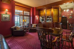 Lake Vyrnwy Hotel & Spa (23 of 200)