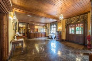 Lake Vyrnwy Hotel & Spa (10 of 200)