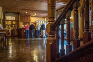 Lake Vyrnwy Hotel & Spa (13 of 200)