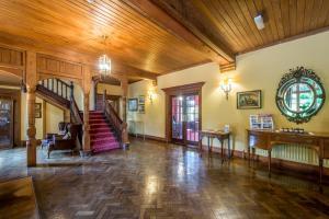 Lake Vyrnwy Hotel & Spa (14 of 200)