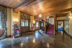 Lake Vyrnwy Hotel & Spa (15 of 200)