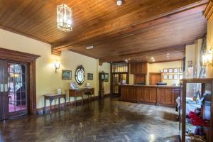 Lake Vyrnwy Hotel & Spa (17 of 200)
