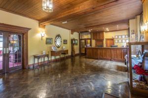 Lake Vyrnwy Hotel & Spa (18 of 200)