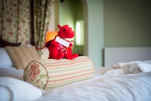 Lake Vyrnwy Hotel & Spa (19 of 200)