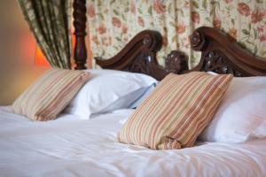 Lake Vyrnwy Hotel & Spa (22 of 200)