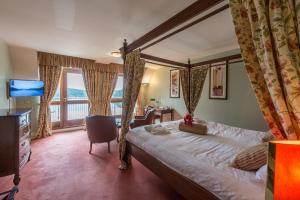 Lake Vyrnwy Hotel & Spa (27 of 200)