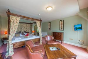 Lake Vyrnwy Hotel & Spa (28 of 200)