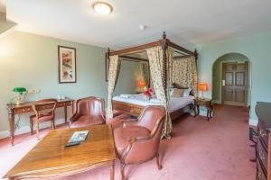 Lake Vyrnwy Hotel & Spa (29 of 200)