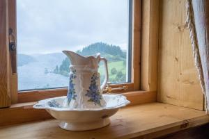 Lake Vyrnwy Hotel & Spa (9 of 200)