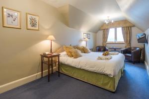 Lake Vyrnwy Hotel & Spa (33 of 200)
