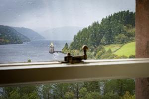 Lake Vyrnwy Hotel & Spa (40 of 200)