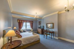 Lake Vyrnwy Hotel & Spa (13 of 200)