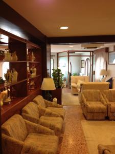 Hotel Ubaldo (19 of 43)