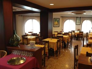 Hotel Ubaldo (18 of 43)
