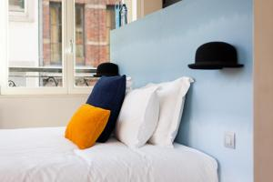 Sweet Inn Apartments - Régence