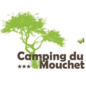 Location gîte, chambres d'hotes Camping du Mouchet dans le département Vienne 86