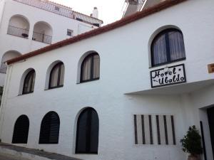 Hotel Ubaldo (4 of 43)