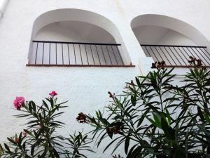 Hotel Ubaldo (7 of 43)