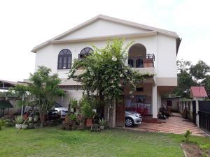 Auberges de jeunesse - Villa Shivalay
