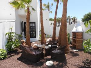 Palm Garden Costa Calma, Costa Calma - Fuerteventura