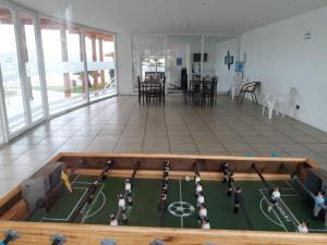 Condominio La Herradura Coquimbo, Appartamenti  Coquimbo - big - 17