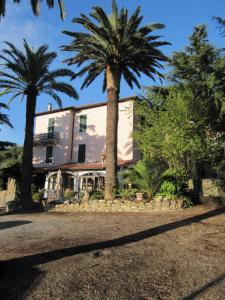 Hotel Ristorante Il Caminetto - AbcAlberghi.com
