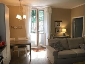 obrázek - Romantico appartamento a Siena