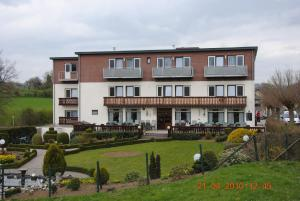Hotel Bemelmans - سليناكين