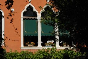 Pensione Accademia - Villa Maravege (40 of 63)