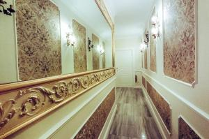 Impero Vaticano Suites Guest House, Bed & Breakfasts  Rom - big - 79