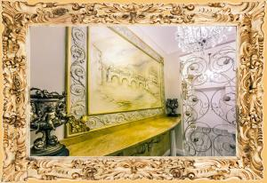 Impero Vaticano Suites Guest House, Bed & Breakfasts  Rom - big - 82