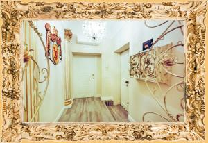 Impero Vaticano Suites Guest House, Bed & Breakfasts  Rom - big - 86