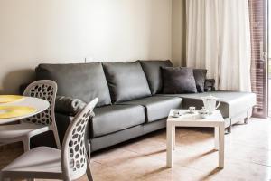 obrázek - Apartment in Parque Santiago2