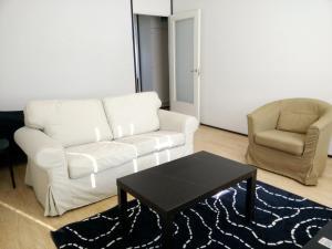 obrázek - 2 room apartment in Kuopio - Inkilänmäenkatu 29 D 45